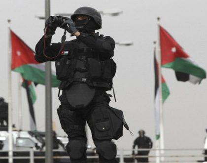 الأردن والإرهاب.. تاريخ من التحدي والمواجهة