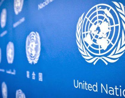 الأمم المتحدة تحذر مما آلت إليه الأوضاع في مدينة الحديدة